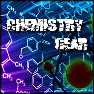 Chemistry Gear