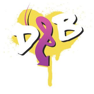 D&B Graffiti