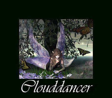 Clouddancer