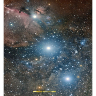 Galaxy 166 items