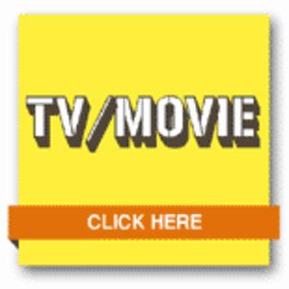 ► TV / MOVIE