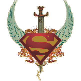 Stylized Logos