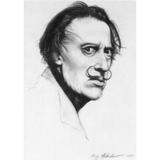 Portraits / paintings