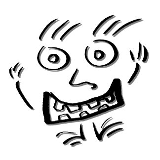 Wizzy Doodle Nut -