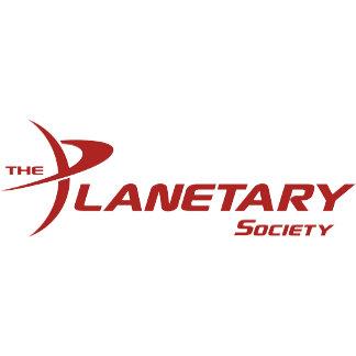 Planetary Society Gear