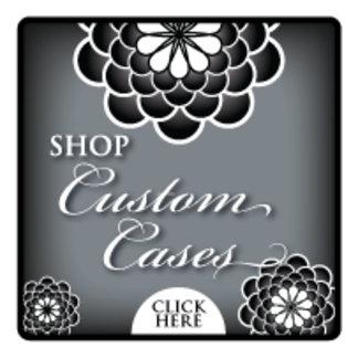 ::Custom Cases