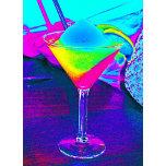 MargaritaBlue.jpg