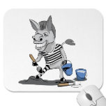 donkey_zebra_mousepad-p1444046065042180567pdd_325.