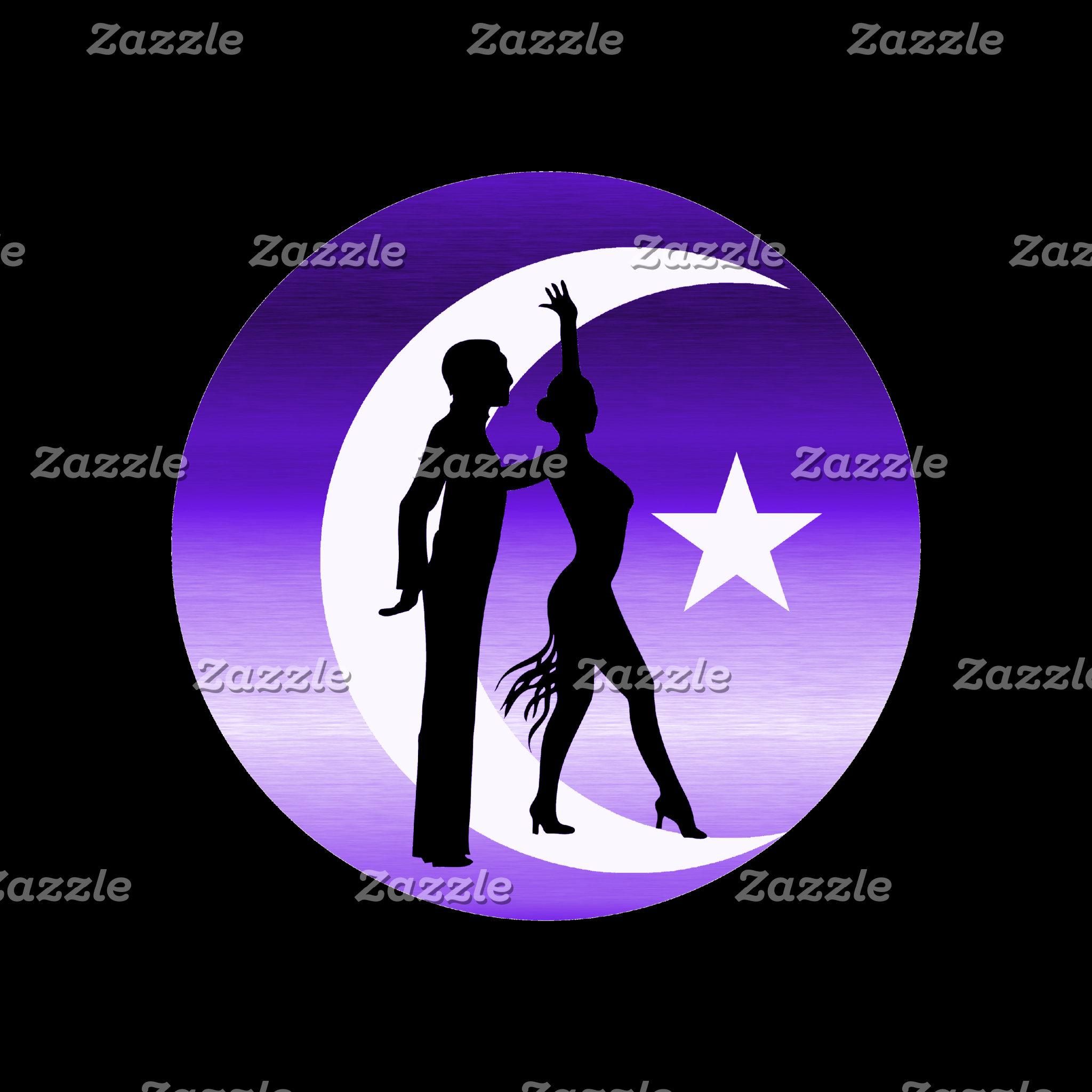 dance partners