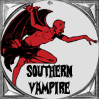 Southern Vampire
