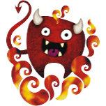 lunatik_demon.png