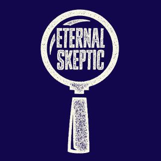 Eternal Skeptic