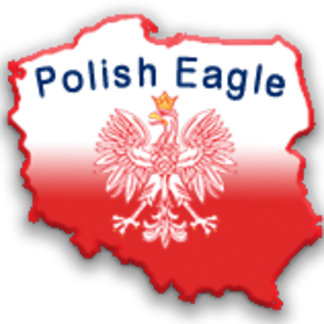 Polish White Eagle