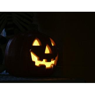 halloween + goth weddings