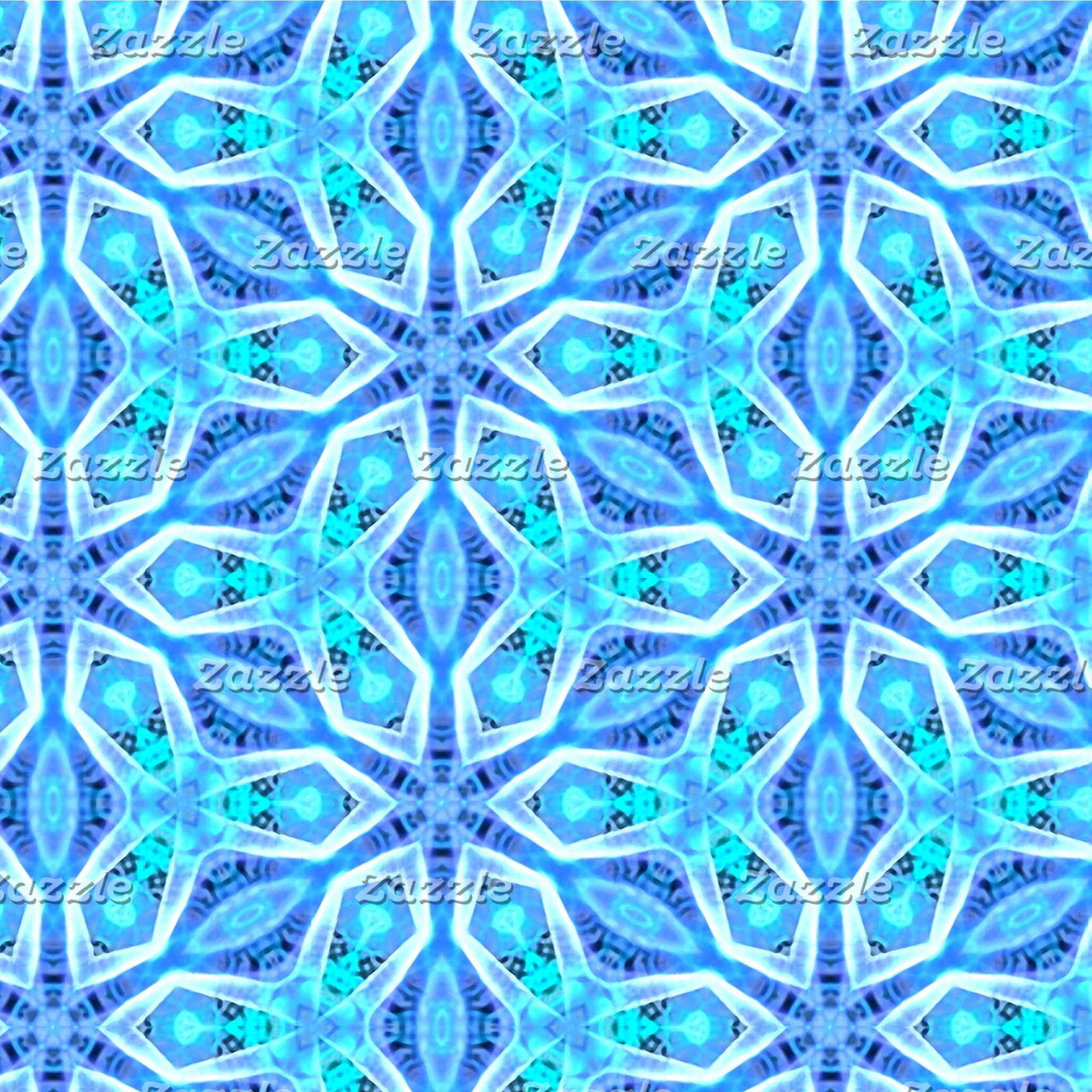 Patterns@DianeClancyPatterns