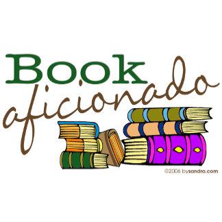 Book Aficionado