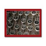 delete typewriter.jpg