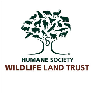Wildlife Land Trust