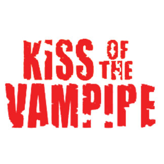 kiss Of The Vampipe