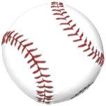Baseball Ball.png