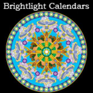 Brightlight Calendars