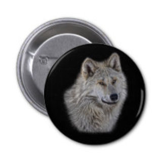 WOLF Buttons