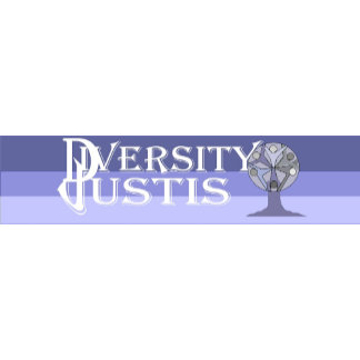 Diversity JustIs Logo