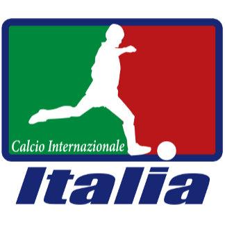 Italian soccer 3