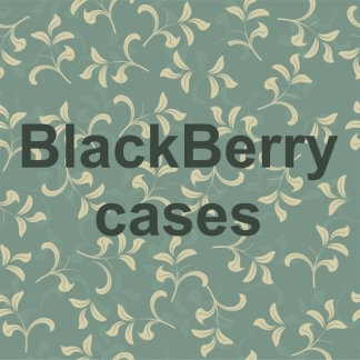 BlackBerry (Curve&Bold Cases)