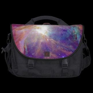 Bags - Laptop