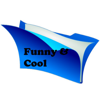 Funny & Cool