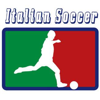 Italian Calcio 2