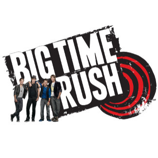 Large Logo with Boys