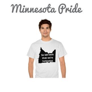 Minnesota Keepsakes