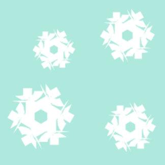 seasonal cards and stationary