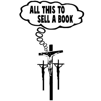 Atheist humor,atheist bible themed Tees and gifts