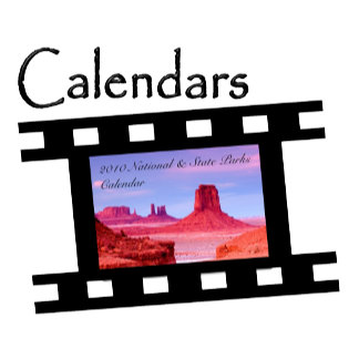 Z6 Calendars