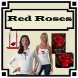 Red Roses Dept.png