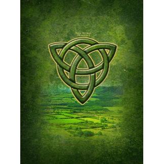 Irish Emeralds