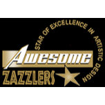 g-Awesome Zazzlers award FINAL small.png