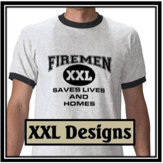 XXL Designs