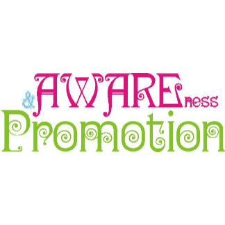 Awareness & Promotion