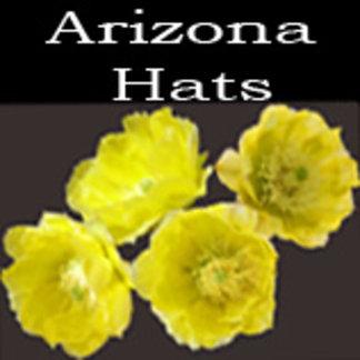 Arizona Hats