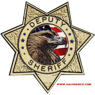 Deputy_Sheriff_Texturized