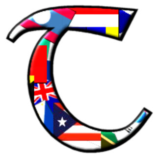 """""""T"""" Nations"""
