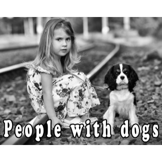 _6_People with dogs