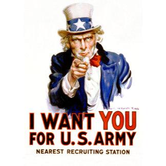 War & Propaganda