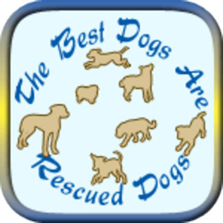 Best Dogs Are Rescued v1