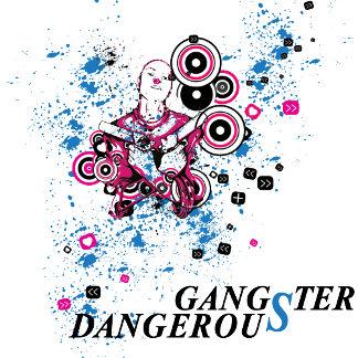 Dangerous Gangster
