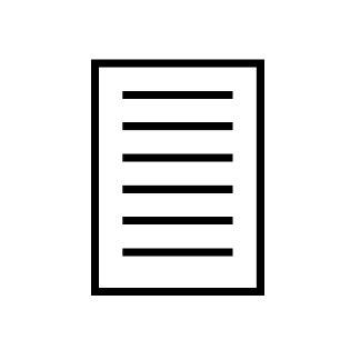 26-Notebooks